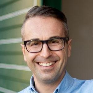 Mag. Marc Weginger LL.M.