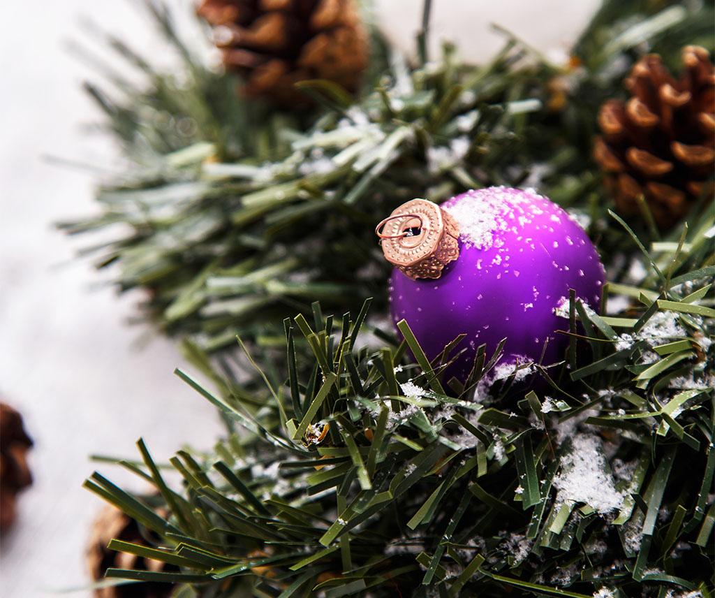 Christmas photo created by Racool_studio - www.freepik.com