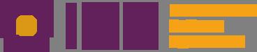 Logo IGS Systemmangement